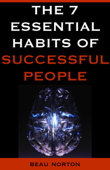 The 7 Essential Habits of Successful People