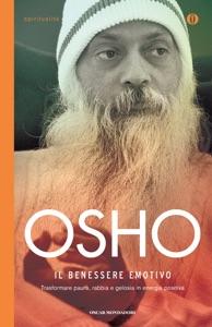 Il benessere emotivo da Osho