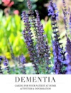 Dementia Caring For Your Patient At Home  Activities  Information