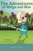 Lost in the Garden