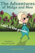 Lost in the Garden