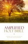 Amplified Holy Bible EBook