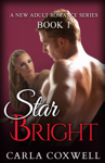 Star Bright - Book 1