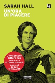 Un'ora di piacere PDF Download