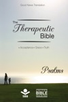 The Therapeutic Bible  Psalms