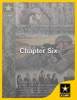 ADRP-1: Doctrine Supplement, Chapter 6