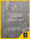 ADRP-1 Doctrine Supplement Chapter 6