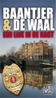 Download and Read Online Een lijk in de kast