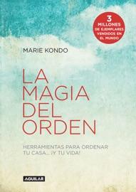 La magia del orden (La magia del orden 1) PDF Download