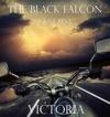 The Black Falcon - La Corsa