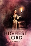 Highest Lord