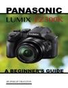 Panasonic Lumix Fz300k