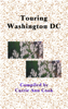 Carrie Cook - Touring Washington DC  artwork
