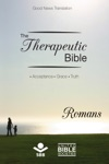 The Therapeutic Bible  Romans