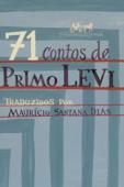 71 contos de Primo Levi Book Cover