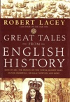 Great Tales From English History Book 2
