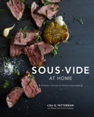 Sous Vide at Home Book Cover