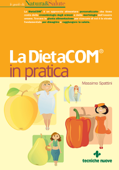 La DietaCOM® in pratica Book Cover