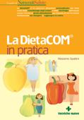 La DietaCOM® in pratica Book Cover