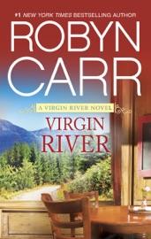 Virgin River PDF Download