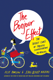 The Bonjour Effect