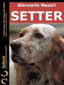 Setter Book Cover