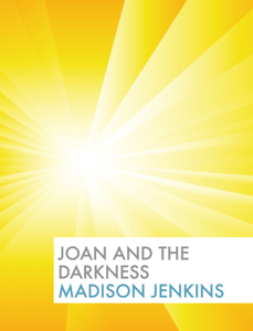 Joan and the Darkness Book Review