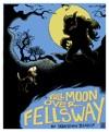 Full Moon Over Fellsway