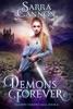 Demons Forever