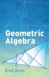 Geometric Algebra