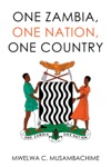 One Zambia One Nation One Country