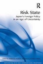Risk State