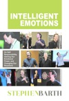 Intelligent Emotions On Self Responsibility Owning Our Emotional Power And Changing Our Reactions