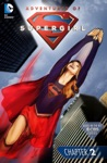 The Adventures Of Supergirl 2016- 2