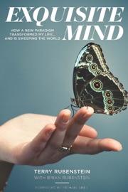Exquisite Mind