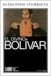 El Divino Bolvar