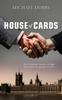 Michael Dobbs - House of Cards bild