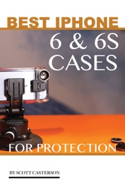 Best Iphone 6 6s Cases For Protection