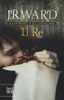 Download and Read Online Il Re