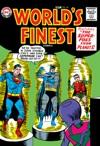 Worlds Finest Comics 1941- 96