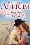 Choose Me Cowboy
