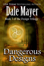 Dangerous Designs PDF Download