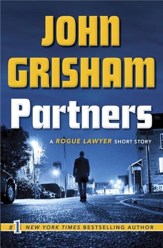 John Grisham - Partners