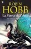 La Fureur du fleuve - Robin Hobb