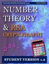 Number Theory  RSA Cryptography Student Version