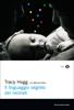 Tracy Hogg - Il linguaggio segreto dei neonati artwork