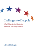Challengers to Duopoly