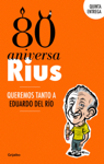 80 Aniversarius (80 Aniversarius 5)