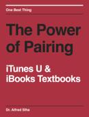 The Power of Pairing