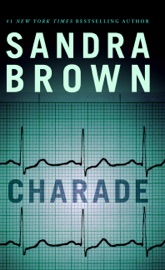 Charade PDF Download
